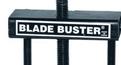 Blade Lock