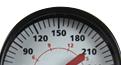 Pressure Temperature and Vacuum Gauge