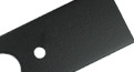 Standard Edger Blades