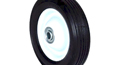 Steel Ball Bearing Wheels