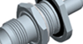 Threaded Coupling Parts