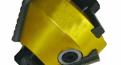 Valve Seat Cutter Kit