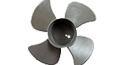 Compressor Fans
