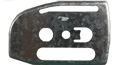Guide Bar Plate