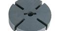 Heater Rotor