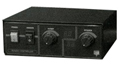 Spreader Controllers